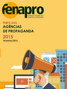 capa_pesquisa_fenaro1