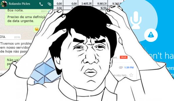 treta_produtividade2