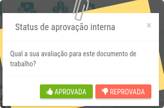modulo-projetos-aprovacao-pecas-1.png